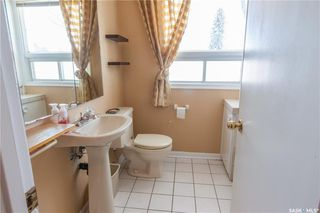 Photo 26: 304 Bate Crescent in Saskatoon: Grosvenor Park Residential for sale : MLS®# SK724443