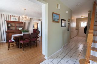 Photo 7: 304 Bate Crescent in Saskatoon: Grosvenor Park Residential for sale : MLS®# SK724443