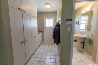 Photo 20: 304 Bate Crescent in Saskatoon: Grosvenor Park Residential for sale : MLS®# SK724443