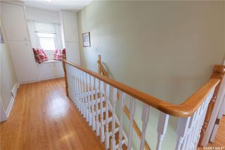 Photo 23: 304 Bate Crescent in Saskatoon: Grosvenor Park Residential for sale : MLS®# SK724443