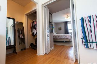 Photo 34: 304 Bate Crescent in Saskatoon: Grosvenor Park Residential for sale : MLS®# SK724443