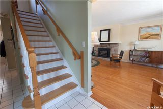 Photo 22: 304 Bate Crescent in Saskatoon: Grosvenor Park Residential for sale : MLS®# SK724443