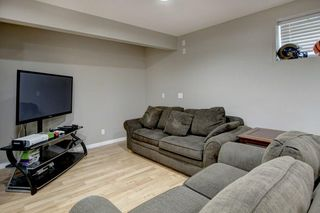 Photo 25: 571 AUBURN BAY Heights SE in Calgary: Auburn Bay House for sale : MLS®# C4176219