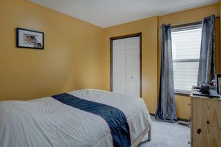 Photo 17: 571 AUBURN BAY Heights SE in Calgary: Auburn Bay House for sale : MLS®# C4176219