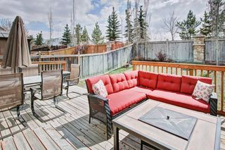 Photo 28: 571 AUBURN BAY Heights SE in Calgary: Auburn Bay House for sale : MLS®# C4176219