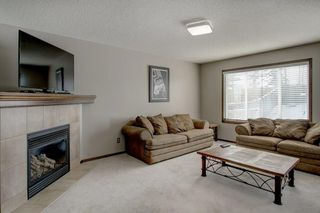 Photo 2: 571 AUBURN BAY Heights SE in Calgary: Auburn Bay House for sale : MLS®# C4176219