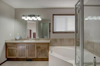 Photo 15: 571 AUBURN BAY Heights SE in Calgary: Auburn Bay House for sale : MLS®# C4176219