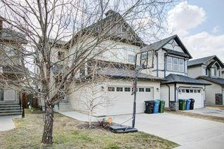 Photo 31: 571 AUBURN BAY Heights SE in Calgary: Auburn Bay House for sale : MLS®# C4176219