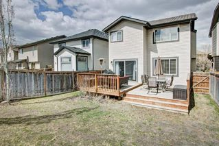 Photo 30: 571 AUBURN BAY Heights SE in Calgary: Auburn Bay House for sale : MLS®# C4176219