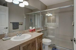 Photo 19: 571 AUBURN BAY Heights SE in Calgary: Auburn Bay House for sale : MLS®# C4176219