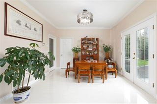 Photo 6: 7620 LOMBARD Road in Richmond: Granville House for sale : MLS®# R2256892