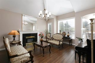 Photo 3: 7620 LOMBARD Road in Richmond: Granville House for sale : MLS®# R2256892