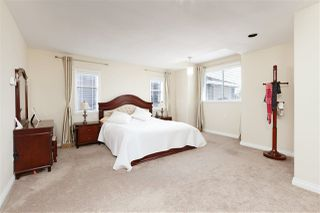 Photo 12: 7620 LOMBARD Road in Richmond: Granville House for sale : MLS®# R2256892