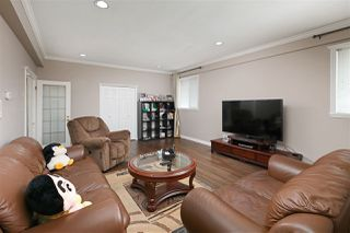 Photo 5: 7620 LOMBARD Road in Richmond: Granville House for sale : MLS®# R2256892