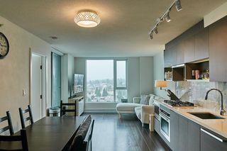 "Photo 2: 2109 13750 100 Avenue in Surrey: Whalley Condo for sale in ""Park Ave"" (North Surrey)  : MLS®# R2257070"