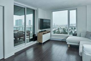 "Photo 3: 2109 13750 100 Avenue in Surrey: Whalley Condo for sale in ""Park Ave"" (North Surrey)  : MLS®# R2257070"