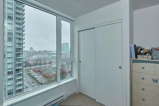 "Photo 6: 2109 13750 100 Avenue in Surrey: Whalley Condo for sale in ""Park Ave"" (North Surrey)  : MLS®# R2257070"