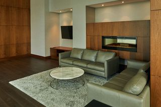 "Photo 14: 2109 13750 100 Avenue in Surrey: Whalley Condo for sale in ""Park Ave"" (North Surrey)  : MLS®# R2257070"