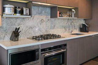 "Photo 4: 2109 13750 100 Avenue in Surrey: Whalley Condo for sale in ""Park Ave"" (North Surrey)  : MLS®# R2257070"