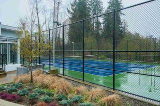 "Photo 16: 2109 13750 100 Avenue in Surrey: Whalley Condo for sale in ""Park Ave"" (North Surrey)  : MLS®# R2257070"