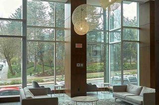 "Photo 9: 2109 13750 100 Avenue in Surrey: Whalley Condo for sale in ""Park Ave"" (North Surrey)  : MLS®# R2257070"