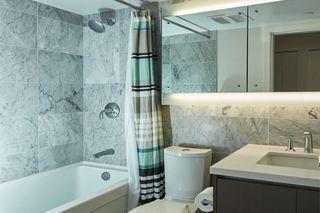 "Photo 8: 2109 13750 100 Avenue in Surrey: Whalley Condo for sale in ""Park Ave"" (North Surrey)  : MLS®# R2257070"