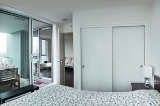 "Photo 7: 2109 13750 100 Avenue in Surrey: Whalley Condo for sale in ""Park Ave"" (North Surrey)  : MLS®# R2257070"
