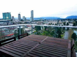 "Photo 17: 2109 13750 100 Avenue in Surrey: Whalley Condo for sale in ""Park Ave"" (North Surrey)  : MLS®# R2257070"