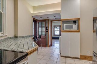 Photo 12: 21 156 Lilac Street in Winnipeg: Condominium for sale (1B)  : MLS®# 1809228