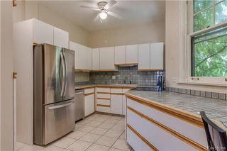 Photo 11: 21 156 Lilac Street in Winnipeg: Condominium for sale (1B)  : MLS®# 1809228