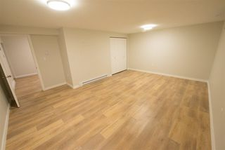 Photo 15: 5501 NANCY GREENE Way in North Vancouver: Grouse Woods House for sale : MLS®# R2262329