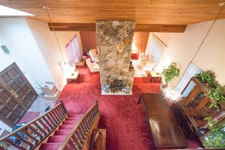 Photo 10: 5501 NANCY GREENE Way in North Vancouver: Grouse Woods House for sale : MLS®# R2262329