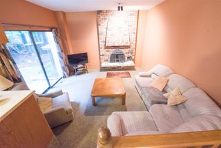 Photo 11: 5501 NANCY GREENE Way in North Vancouver: Grouse Woods House for sale : MLS®# R2262329