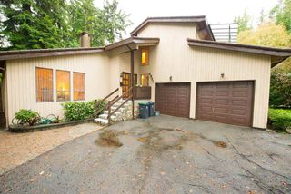 Photo 17: 5501 NANCY GREENE Way in North Vancouver: Grouse Woods House for sale : MLS®# R2262329