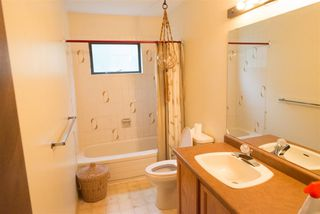 Photo 7: 5501 NANCY GREENE Way in North Vancouver: Grouse Woods House for sale : MLS®# R2262329