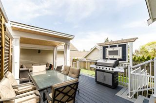 "Photo 19: 15157 61 Avenue in Surrey: Sullivan Station House for sale in ""Olivers lane"" : MLS®# R2264526"