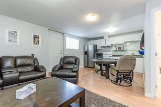 "Photo 16: 15157 61 Avenue in Surrey: Sullivan Station House for sale in ""Olivers lane"" : MLS®# R2264526"