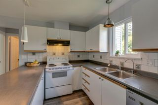 Photo 7: 1021 BROTHERS Place in Squamish: Northyards House 1/2 Duplex for sale : MLS®# R2274720
