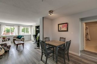 Photo 6: 1021 BROTHERS Place in Squamish: Northyards House 1/2 Duplex for sale : MLS®# R2274720