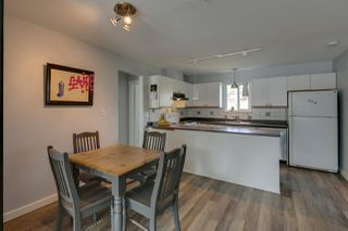 Photo 5: 1021 BROTHERS Place in Squamish: Northyards House 1/2 Duplex for sale : MLS®# R2274720