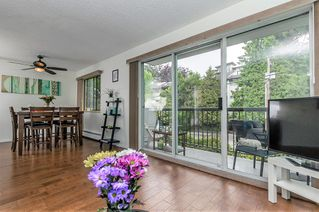 "Photo 4: 401 428 AGNES Street in New Westminster: Downtown NW Condo for sale in ""SHANLEY MANOR"" : MLS®# R2275963"