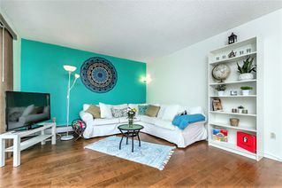 "Photo 3: 401 428 AGNES Street in New Westminster: Downtown NW Condo for sale in ""SHANLEY MANOR"" : MLS®# R2275963"