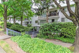 "Photo 20: 401 428 AGNES Street in New Westminster: Downtown NW Condo for sale in ""SHANLEY MANOR"" : MLS®# R2275963"