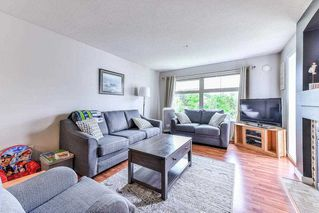 "Photo 3: 418 15210 GUILDFORD Drive in Surrey: Guildford Condo for sale in ""BOULEVARD CLUB"" (North Surrey)  : MLS®# R2276448"