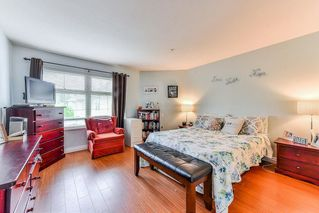 "Photo 15: 418 15210 GUILDFORD Drive in Surrey: Guildford Condo for sale in ""BOULEVARD CLUB"" (North Surrey)  : MLS®# R2276448"