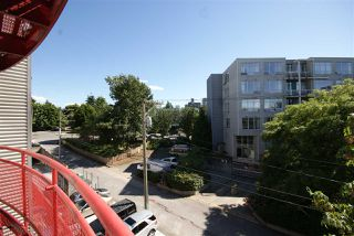 "Photo 11: 315 350 E 2ND Avenue in Vancouver: Mount Pleasant VE Condo for sale in ""MAINSPACE"" (Vancouver East)  : MLS®# R2279640"
