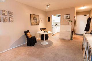Photo 6: 204 1619 Morrison St in VICTORIA: Vi Jubilee Condo for sale (Victoria)  : MLS®# 790776