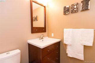 Photo 14: 204 1619 Morrison St in VICTORIA: Vi Jubilee Condo for sale (Victoria)  : MLS®# 790776