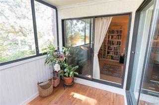 Photo 17: 204 1619 Morrison St in VICTORIA: Vi Jubilee Condo for sale (Victoria)  : MLS®# 790776