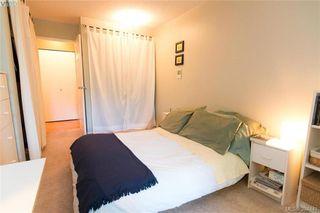 Photo 12: 204 1619 Morrison St in VICTORIA: Vi Jubilee Condo for sale (Victoria)  : MLS®# 790776
